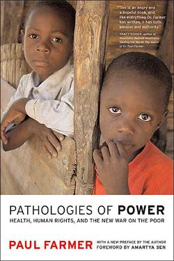 Paul_Farmer_Pathologies_of_Power_sm